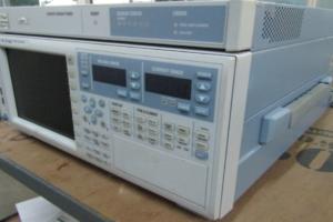 Digital High Precision Power Analyzer