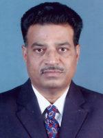 C.R.Shanmugasundaram